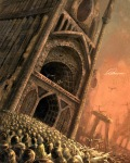 AoT-cathedral-2