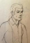Max sketch